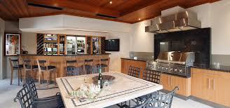 outdoor kitchen ideas australia outdoor kitchens designs australia coryc me