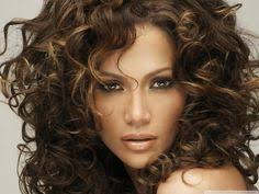 curly haircuts dc 60 curly hairstyles to look youthful yet flattering curly