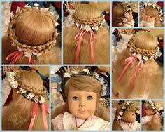 cute hairstyles for our generation dolls pictures on easy american girl doll hairstyles cute hairstyles