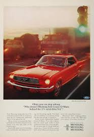 69 best my dream car images on pinterest ford mustangs 1966