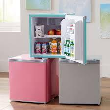 mini fridge in bedroom mini fridge pbteen