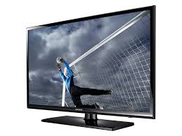 Tv Led 40 Class H5003 Led Tv