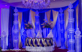 Indian Wedding Ideas Themes by Interior Design Indian Wedding Decoration Themes Decoration
