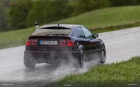 Wörthersee 2016 Scirocco Corrado Vwvortex