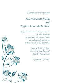Marriage Invitation Sample Watercolor Series U2013 Wedding Invitation Template U2013 Roses Wedding