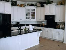 White Designer Kitchens Kitchen Islands Designer Italian Kitchens Kitchen Designitalian