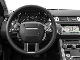 land rover evoque black wallpaper 2017 land rover range rover evoque price trims options specs