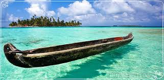 Best Beaches In World Top 10 Best Beaches With Crystal Clear Waters Over The World