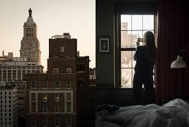 original experiences never ending new york design hotels