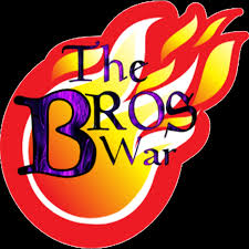 Wildfire Eternal Buy by Episode 5 U2013 Hour Of Devastation Set Review U2013 The Brothers U0027 War Podcast