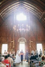 rustic wedding venues in wisconsin wisconsin wedding venues for unique weddings unique weddings