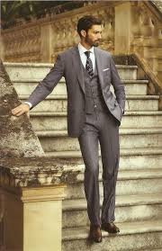 mens light gray 3 piece suit 300 best suit pointers images on pinterest stylish man men s