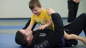 Hamilton Of Martial Arts Jiu by Waikato Jiu Jitsu Club Offers Free Workshop After Abduction