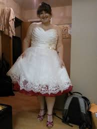 plus size wedding dresses with sleeves tea length plus size wedding dresses dressed up