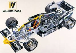 33 best f1 cars images on pinterest formula 1 race cars and car