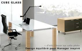 materiel de bureau professionnel bureau professionnel pas cher meuble bureau professionnel mobilier