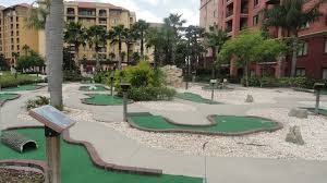 Wyndham Bonnet Creek Floor Plans by Wyndham Bonnet Creek Resort Condo Rentals