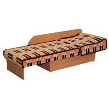 kids couch bed buythebutchercover com