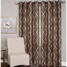 lovely curtains at jcpenney and curtain jcpenney home collection