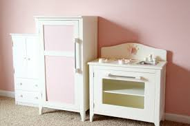 girls room on a budget bonnie donahue