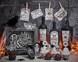 24 halloween decor ideas images halloween