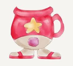 pink martini clip art fan art rachel swirsky