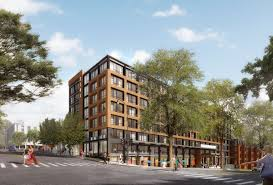 curbed dc archives dc development news page 10
