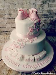 christening cakes christening cakes baby shower cakes