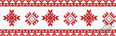 ukrainian ornaments free patterns ukrainian embroidery ukrainian embroidery