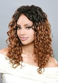 hispanic hair pics hairstyles for hispanic women regarding your head my salon