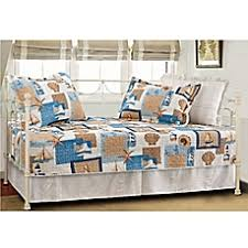 Daybed Bedding Sets Daybed Covers Daybed Quilts U0026 Bedding Sets Bed Bath U0026 Beyond