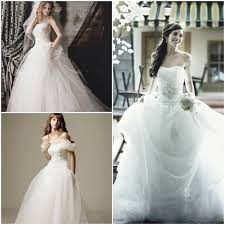 wedding dress korea korea pre wedding photoshoot review by weddingritz â korean