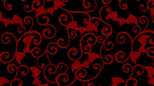 halloween wallpaper pattern bat wallpaper desktop backgrounds pinterest bats desktop
