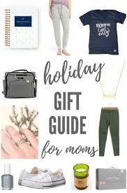 Gift Idea For Mom Ideas For Moms