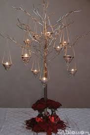 How To Make Wedding Decorations 100 Best Gold Burgundy Table Decorations Images On Pinterest