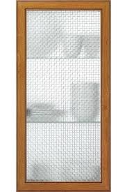 mesh cabinet door inserts mesh cabinet inserts wire mesh cabinet door inserts rootsrocks club