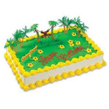 curious george cakes curious george cake kit