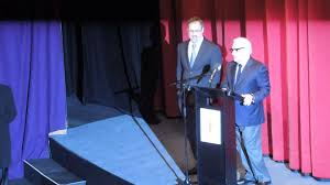 new york review of books martin scorsese and david tedeschi introducing new york review of