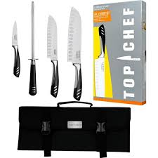 basic kitchen knives basics top chef cutlery by master cutlery