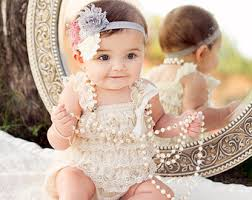 baby girl 1st birthday ideas baby photo save btsa co