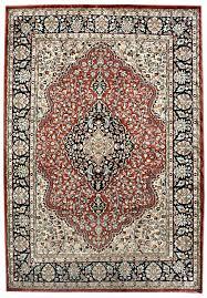 flooring fabulous masland carpet for modern interior home design