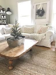 Best  Farmhouse Family Rooms Ideas On Pinterest Cozy Living - Family room tables