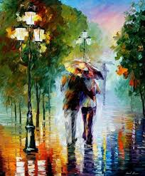 best painting best art scenery oil painting on canvas original directly from