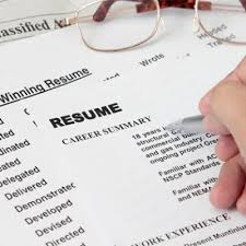 resume advice forbes how to build a resume website the muse