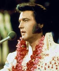 elvis hairstyle 1970 the elvis presley fan and more