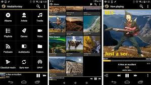 best android media player 10 best player apps for android