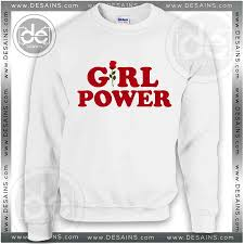 sweatshirts power rose sweater hooded
