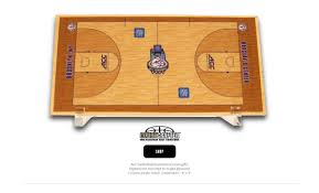 courtsports products courtcrafter mini basketball court floor