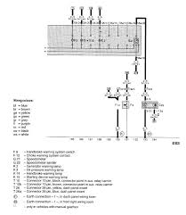 g22 wiring diagram basic electrical wiring diagrams u2022 wiring