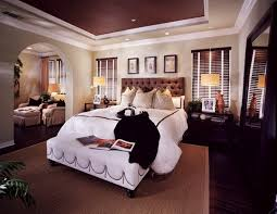 Fabulous Pinterest Decorating Ideas Bedroom Also Classic Home - Bedroom interior design ideas pinterest